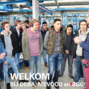 Don Bosco Sint-Denijs-Westrem
